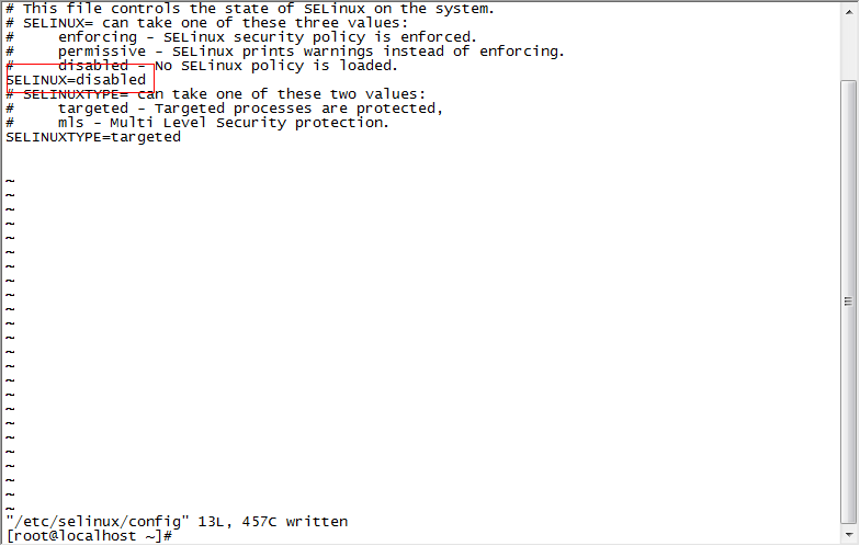 C:\Users\hc\AppData\Local\Temp\enhtmlclip\Image(26).png